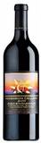 "2011 Ascension Cellars Ascendance ""Melange"" Cabernet Sauvignon & Merlot"