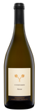 "2017 V. Vineyards ""Aurae"" Chardonnay"