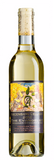 2012 Ascension Cellars Evangelist Late Harvest Viognier