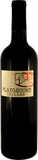 2013 Playground Cellars Howell Mountain Cabernet Sauvignon