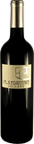 2013 Playground Cellars Playground Proprietary Red