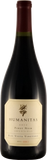 2014 Humanitas 'Good Earth' Pinot Noir Rio Vista Vineyard