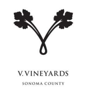 V. Vineyards Gift Package