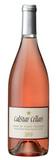 2018 Rose of Pinot Meunier, Russian River Valley