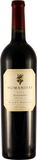 2011 Humanitas 'Good Earth' Zinfandel Willy's Vineyard