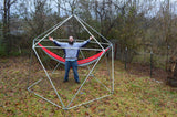 12-ft v1 Dome(Mini Dome)(Light)