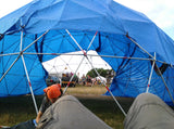 30-ft v4 1/2 Event Dome(Light)
