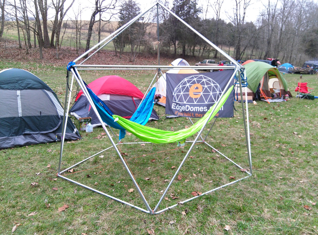 2 hammock mini dome custom      2 hammock mini dome custom  u2013 edgedomes  rh   edgedomes