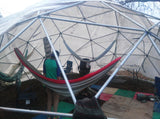(Used)23-ft v3 Lounge Dome(Light)