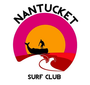 Nantucket Surf Club