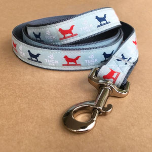 Tuck Dog Leash
