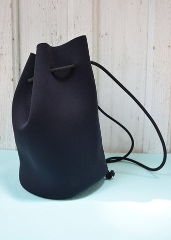Witu: Drawstring Bag