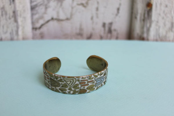 Dream Collective: Emilie Cuff