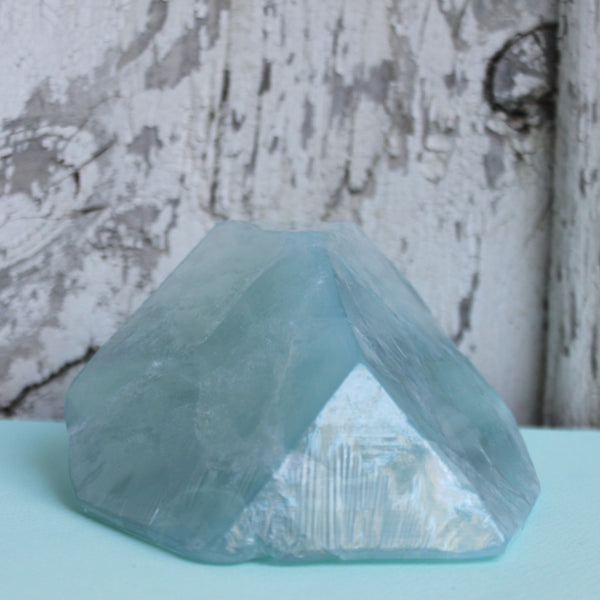 Soap Rocks: Diamond