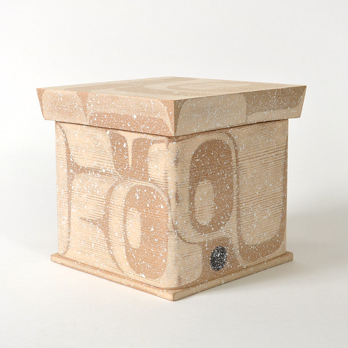 Blizzard - Bentwood Box