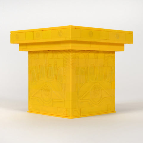Lego My Box - 2018 Charity Box