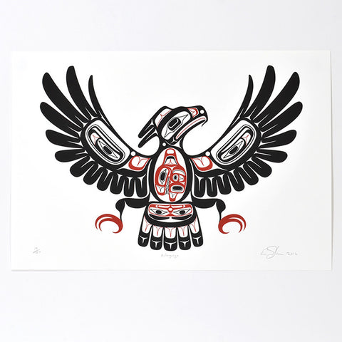 Hiilang.nga - Limited Edition Print