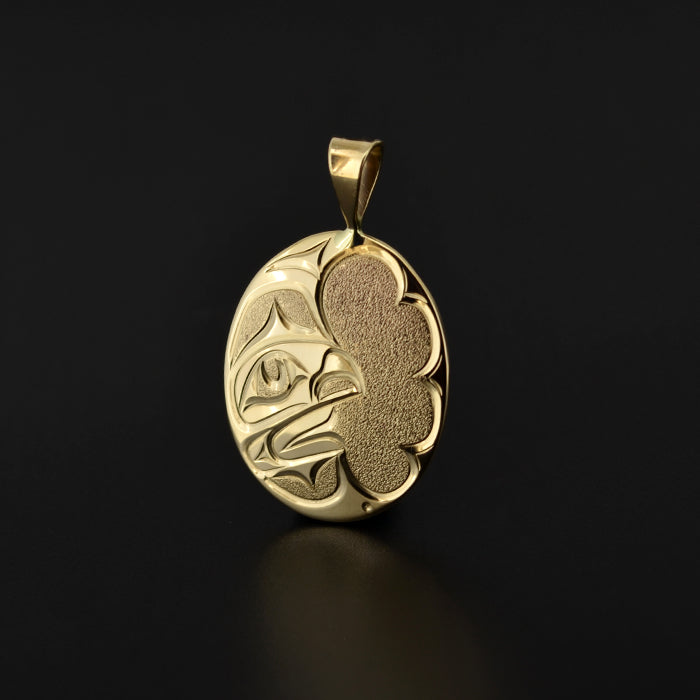 phaistos gold disk greek ancient pendant jewelry pendants