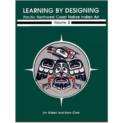 Learning By Designing  - Book