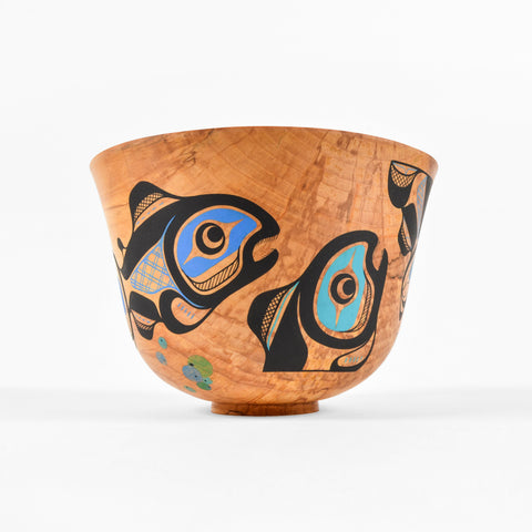 Summer Brights - Alder Bowl