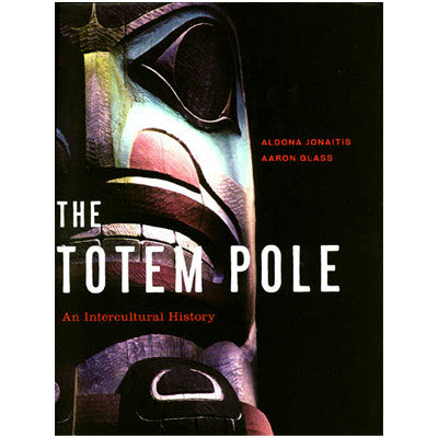 The Totem Pole - Book