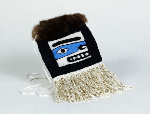 Chilkat - Chilkat Bag