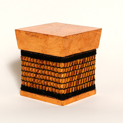 Gathering - Bentwood Box