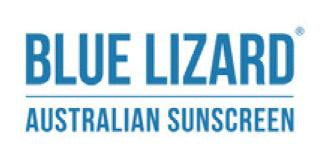 Blue Lizard® Australian Sunscreen