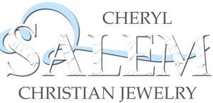 Cheryl Salem Christian Jewelry
