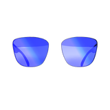 Replacement ZEUS Polarised Lenses