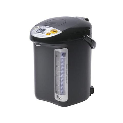 Zojirushi  Water Boiler and Warmer, 169 oz/5.0 L