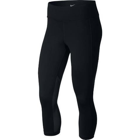 Nike Women's Power Pocket Lux Crops