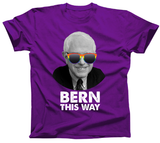 Bern This Way Shirt - Unisex Tee - UMBUH