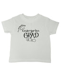 Copy of Kindergarten Grad T-Shirt