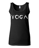 Yoga Tank - JUNIOR FIT TANK - UMBUH