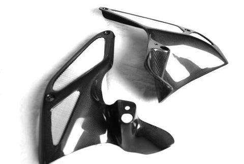 Buy motorcycle replacement fairings for Aprilia online