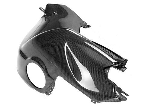BMW Carbon Fiber K1200R 1300R Side Tank Cover  - MDI CarbonFiber