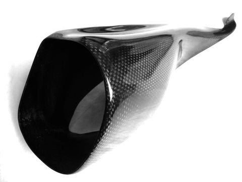 Buell carbon fiber aftermarket motorcycle parts online | MDI CarbonFiber