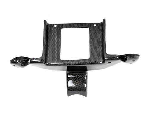 Ducati Carbon Fiber 916 996 999 Front Fairing Holder  - MDI CarbonFiber