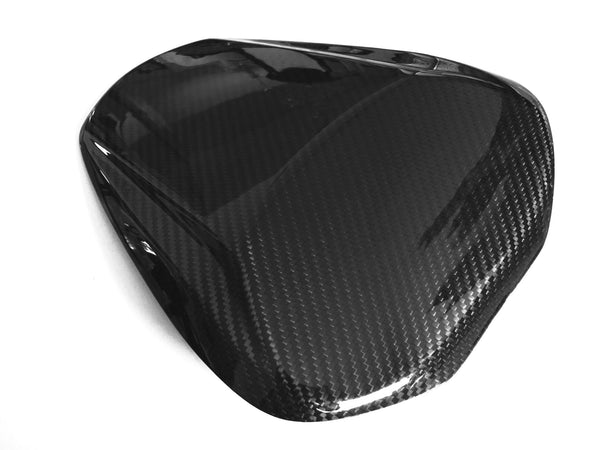 mdi carbon fiber suzuki gsx s1000 2015 seat cowl mdi. Black Bedroom Furniture Sets. Home Design Ideas