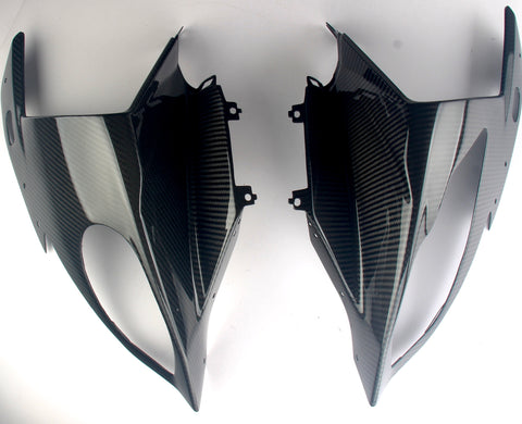 Carbon Fiber Front fairing Nose for BMW S1000RR 2015-2016-2017-2018