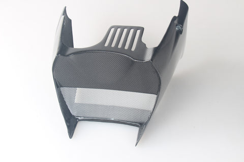KTM Carbon Fiber 990 Super Duke Belly Pan Fits 2007 2011