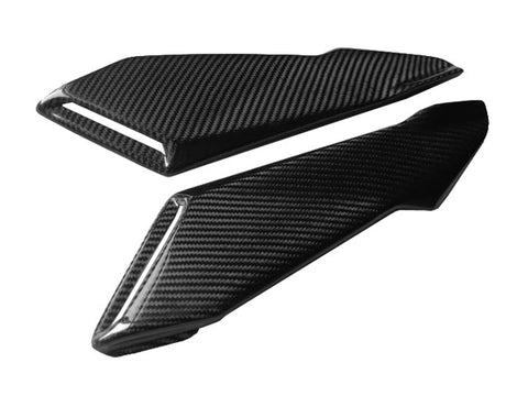 Products | MDI CarbonFiber