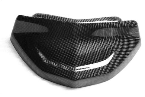 Suzuki Carbon Fiber B King Rear Seat 2007 2012  - MDI CarbonFiber - 1