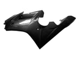 Triumph Carbon Fiber Daytona 675 2006 2010 Side Panel  - MDI CarbonFiber - 3