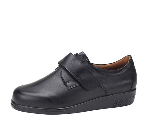 fe298f07e2afbe Walk On Footwear  229.00  129.00. Sale. Ellen Leather