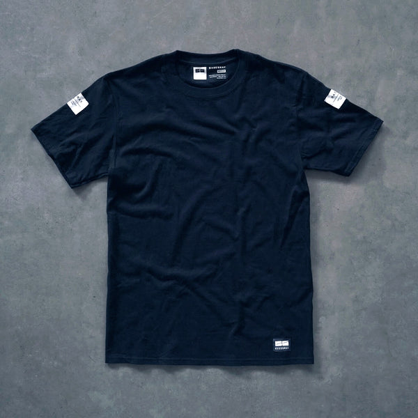 DRIFTER SUPPLY TEE