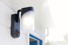 Increase Home Security with Improved Lighting