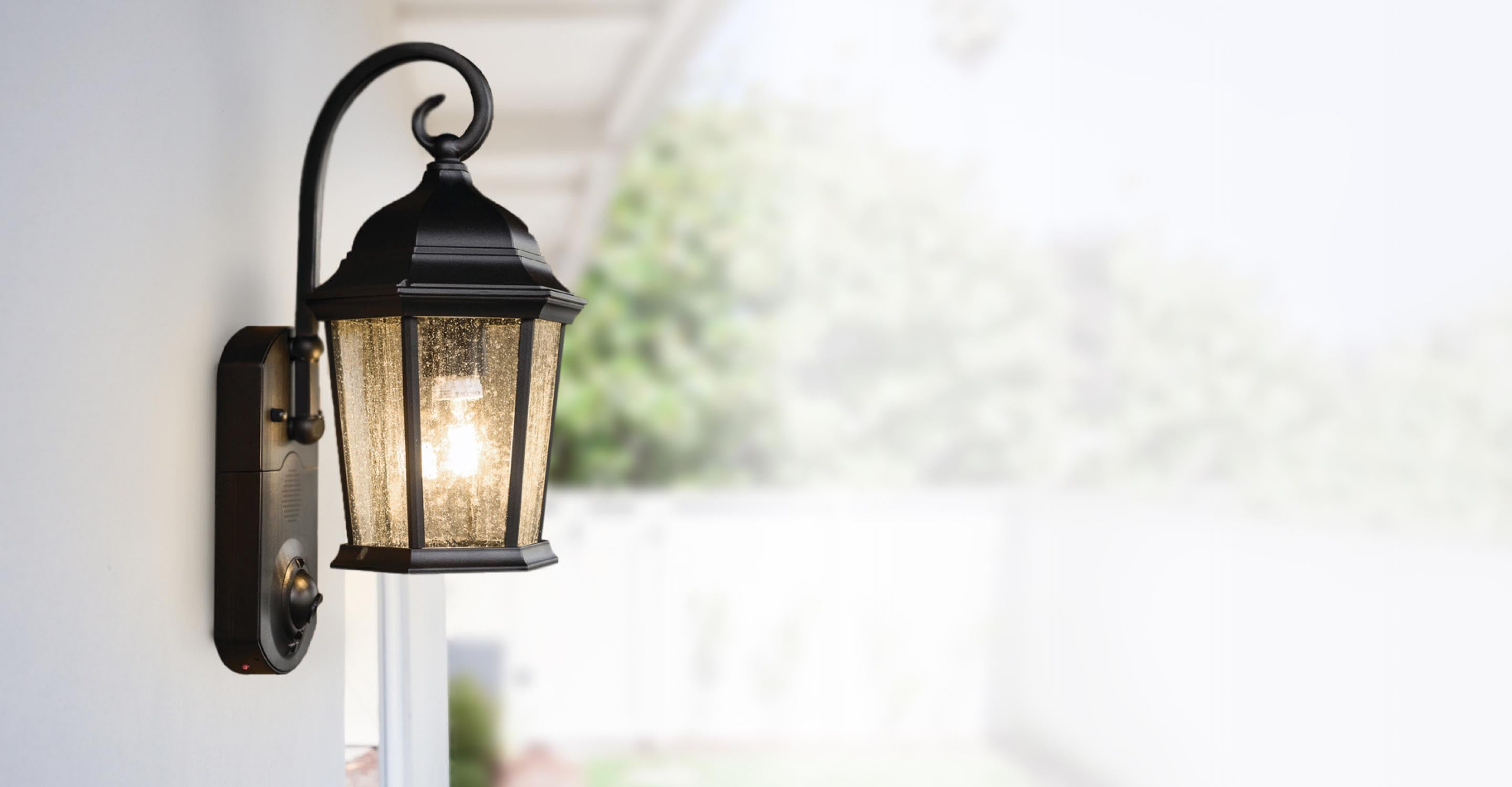 small large led outside lowes coach iron barn lighting hanging forge clearance lantern hubbardton mounted light outdoor external l lights simple for lamps exterior lamp wall glamorous design one candles rustic white brown upward sconces wooden contemporary sconce banded