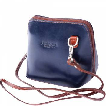 Mini Cross Body - Maria